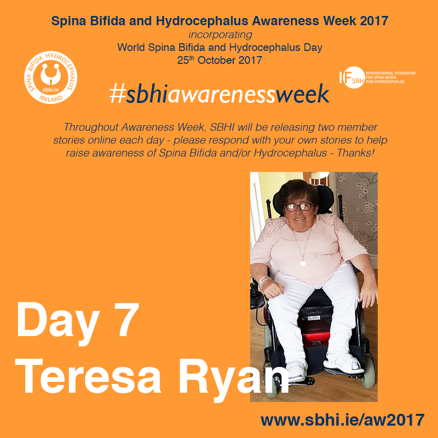 Day7_AwarenessWeek_2017_TeresaRyan.png