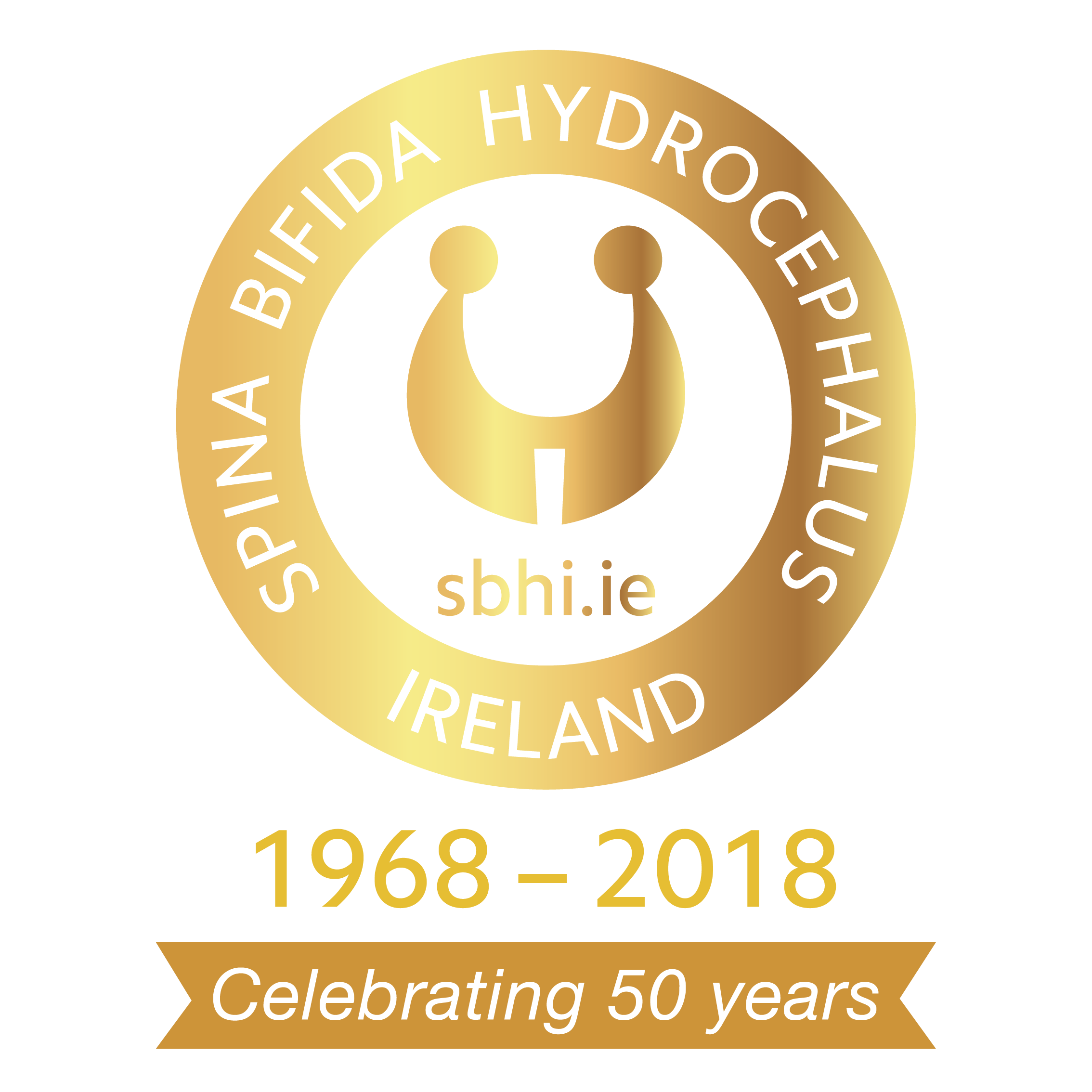 SBHI_New_50th_logo_1xxxhdpi.png