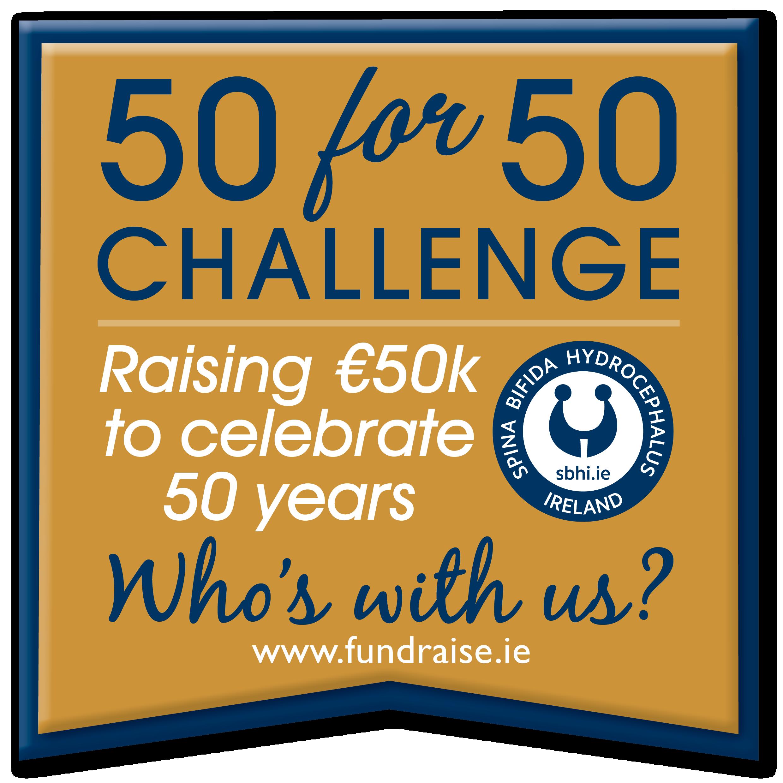 SBHI_50_for_50_Campaign_v5b.png