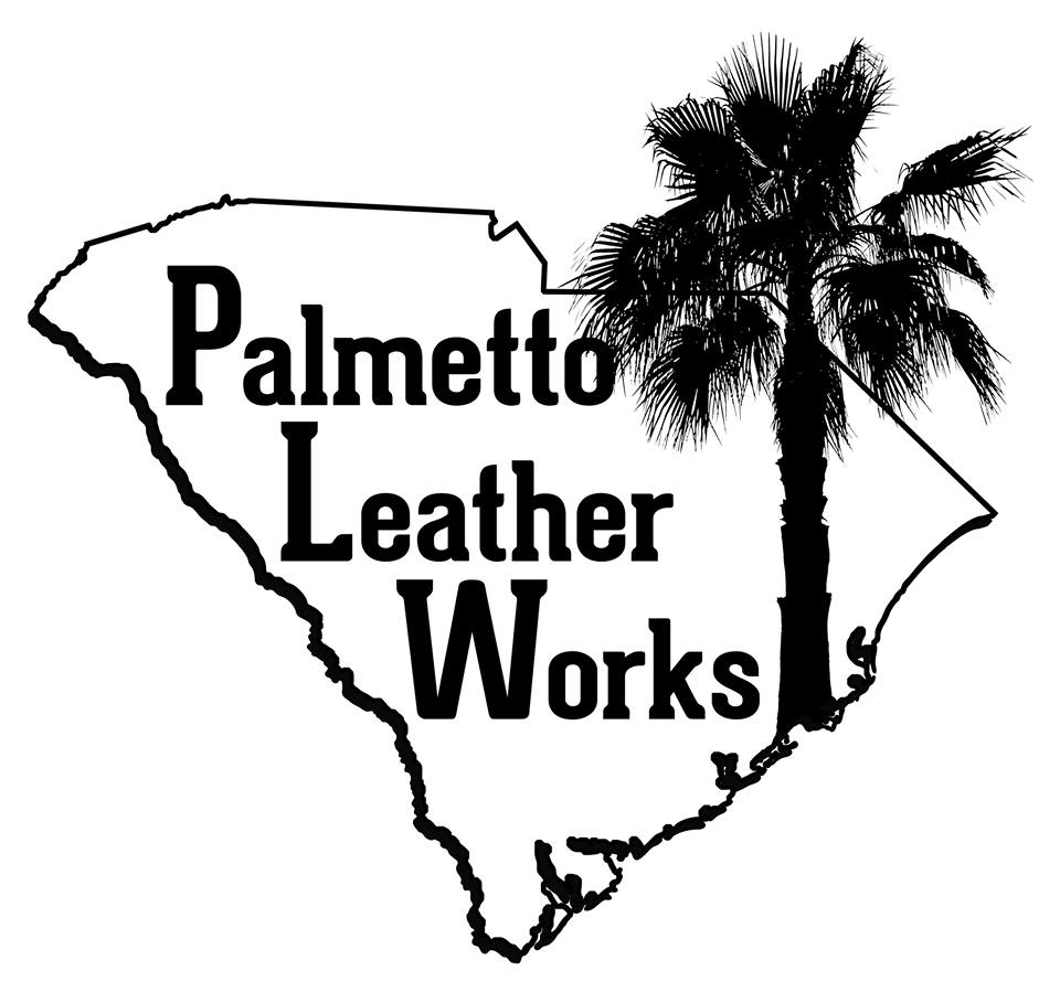 Palmetto_Leather.jpg