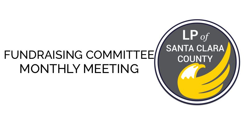 Fundraising Committee - Libertarian Party of Santa Clara ...