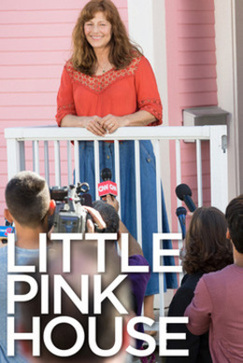 littlepinkhouse.jpeg