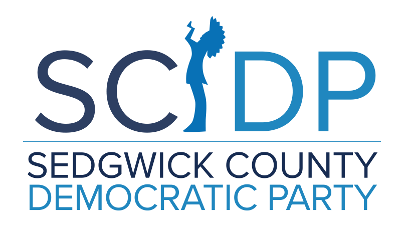 Sedgwick County Democratic Party