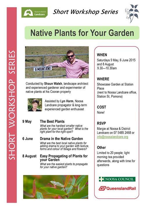 Native_Gardens.jpg