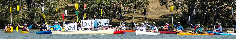 LakeWeyba.jpg