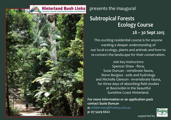 HBL_EcologyCourse_A5-Landscape_e_600.jpg