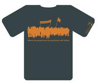 CAP_Shirt_widget.jpg