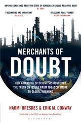 Merchants_of_doubt_photo.jpg