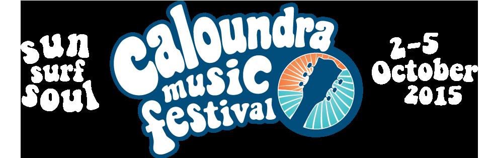 cmf-2015-logo1.png