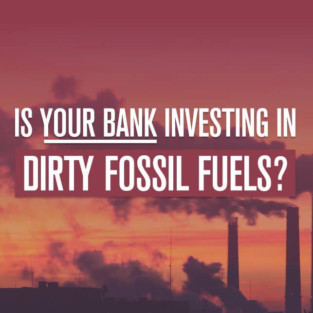 Banks divest