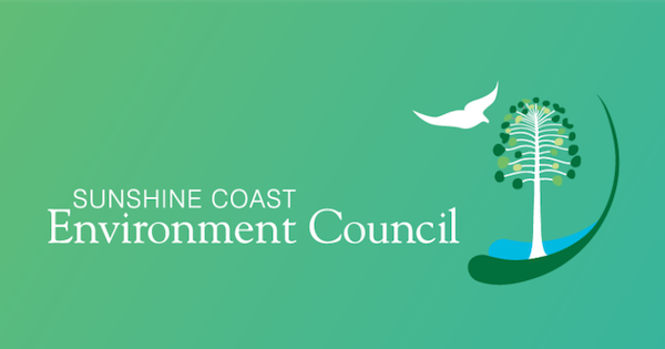 Sunshine Coast Environment Council