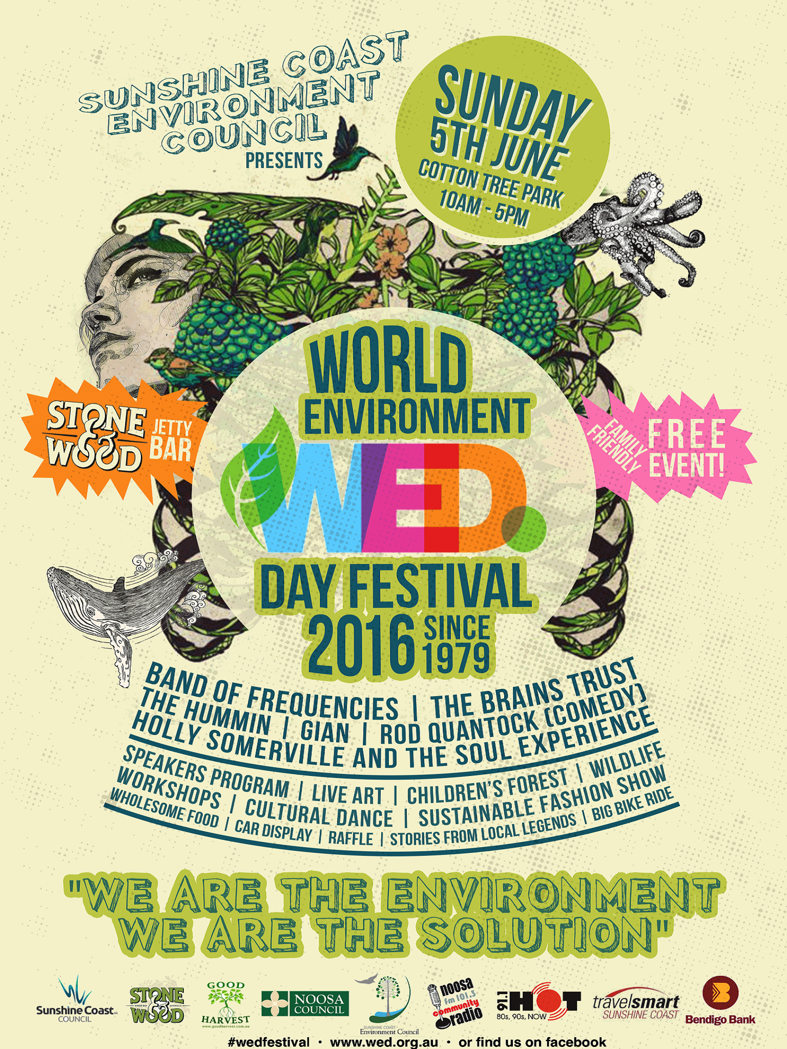 gallery-WED_Festival_POSTER_2016_-_Copy.png