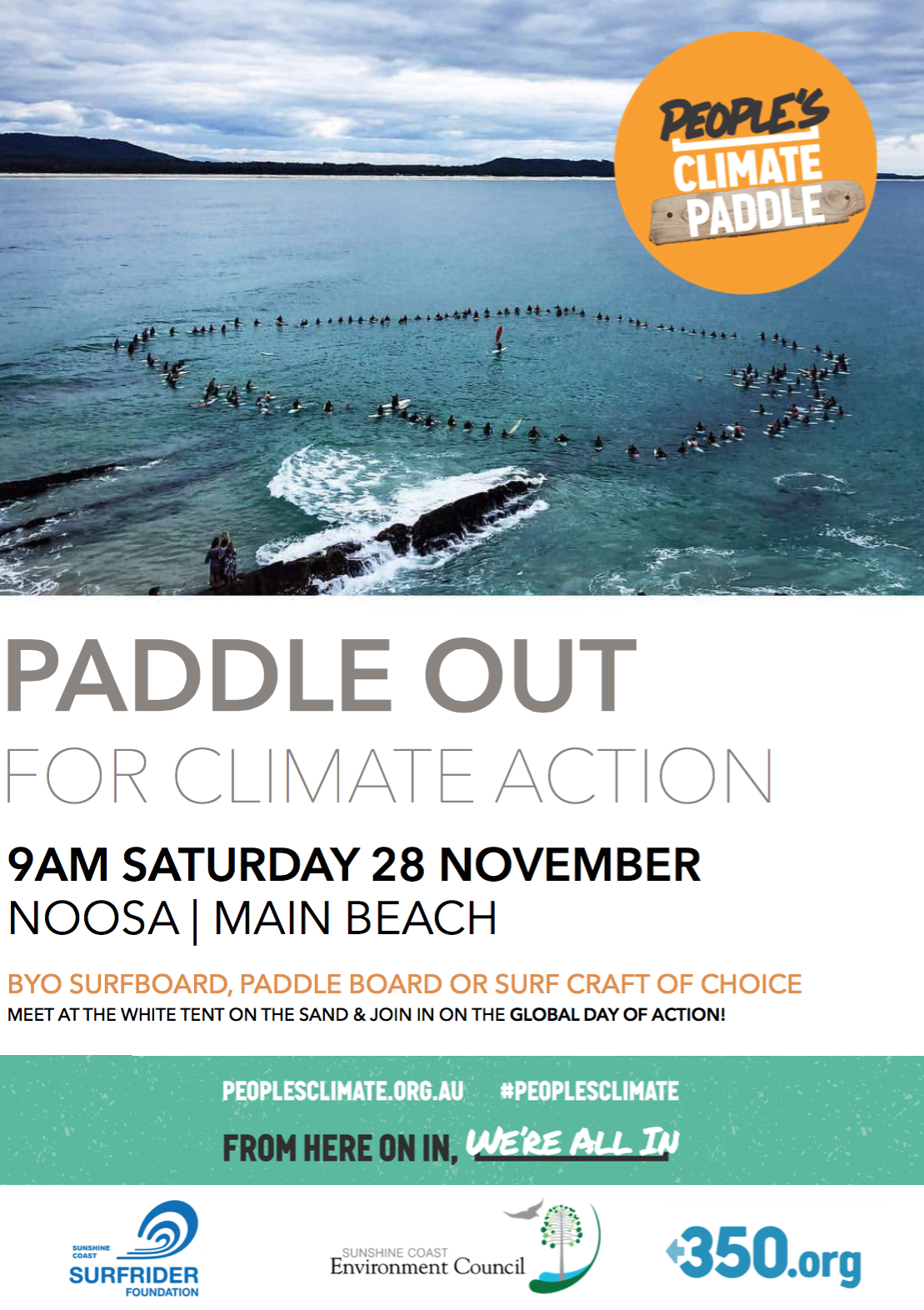 POSTER_-_PADDLE_OUT_FOR_CLIMATE_ACTION.png