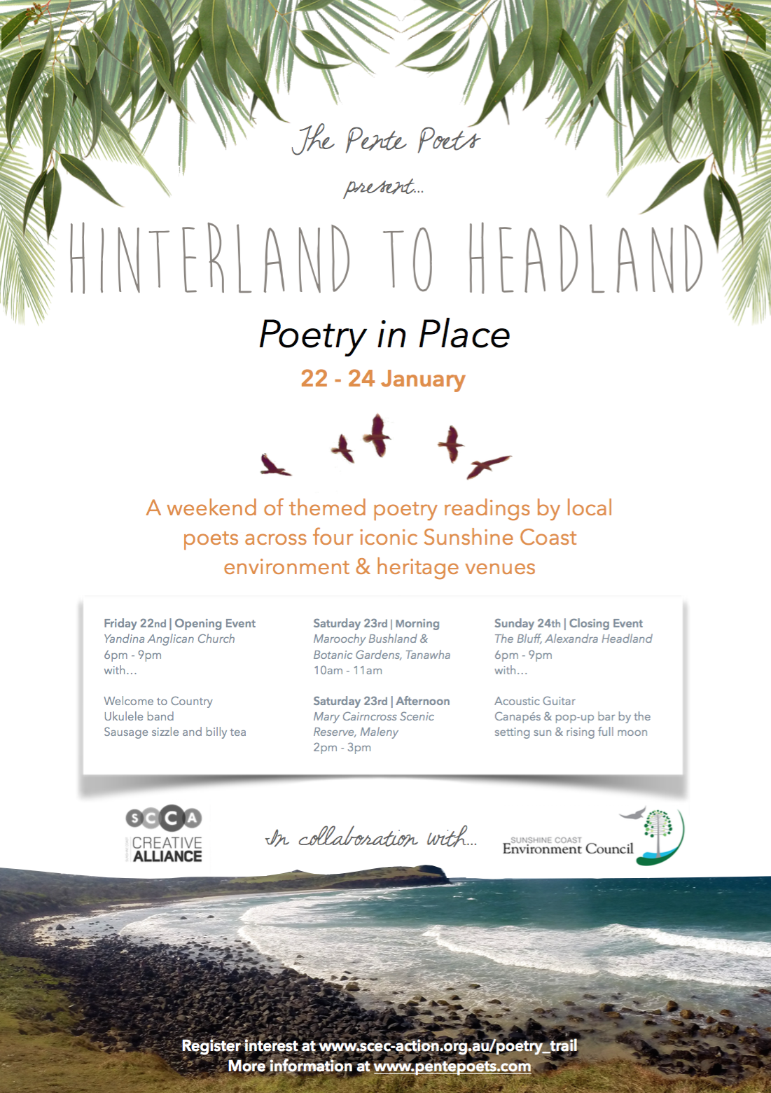 gallery-POSTER_-_Hinterland_to_Headland-Poetry_in_Place.png