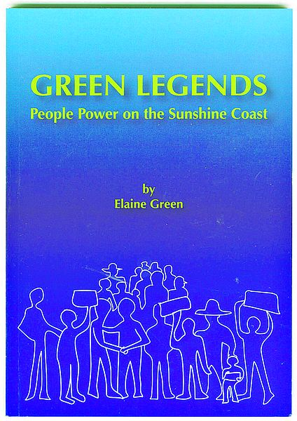 tn_green-legends-book.jpg