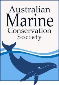 Australian Marine Conservation Society (AMCS) - SCEC