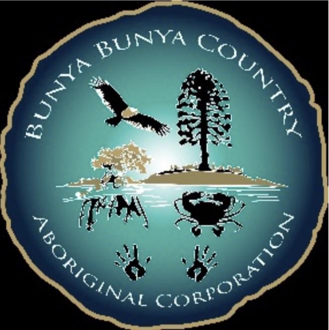 Bunya Bunya Country Aboriginal Corporation - SCEC