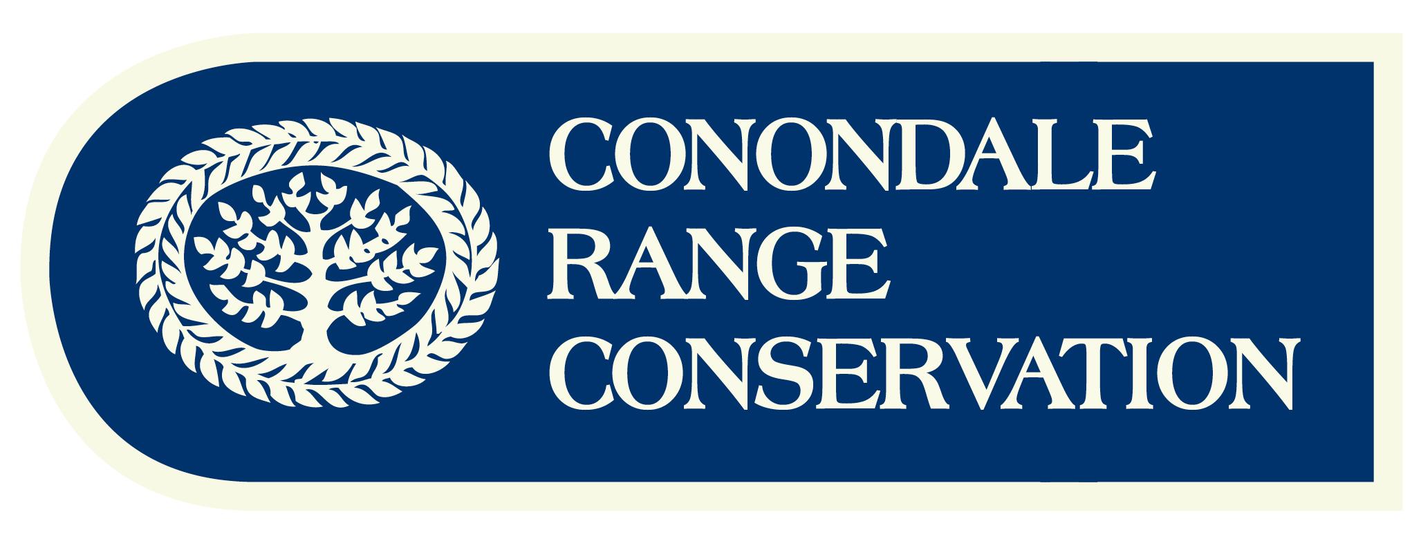 Conondale Range Conservation - SCEC