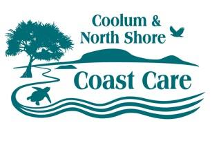 Coolum and North Shore Coast Care Group Inc - SCEC