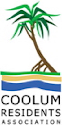 Coolum Residents Association - SCEC