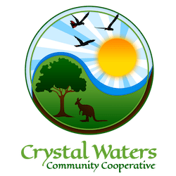 Crystal Waters Community Co-operative Ltd - SCEC