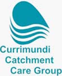 Currimundi Catchment Care Group Inc (CCCG) - SCEC