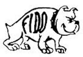 Fraser Island Defenders Organisation - SCEC