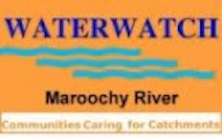 Maroochy Waterwatch Inc - SCEC