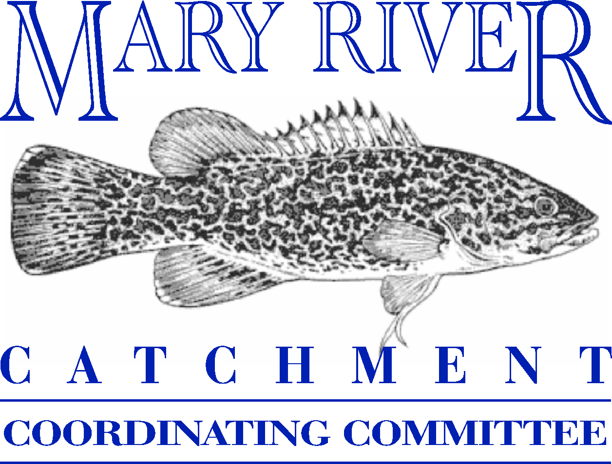 Mary River Catchment Coordinating Committee  - SCEC