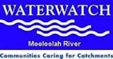 Mooloolah River Waterwatch and Landcare Inc - SCEC