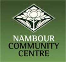 Nambour Community Gardens Inc - SCEC