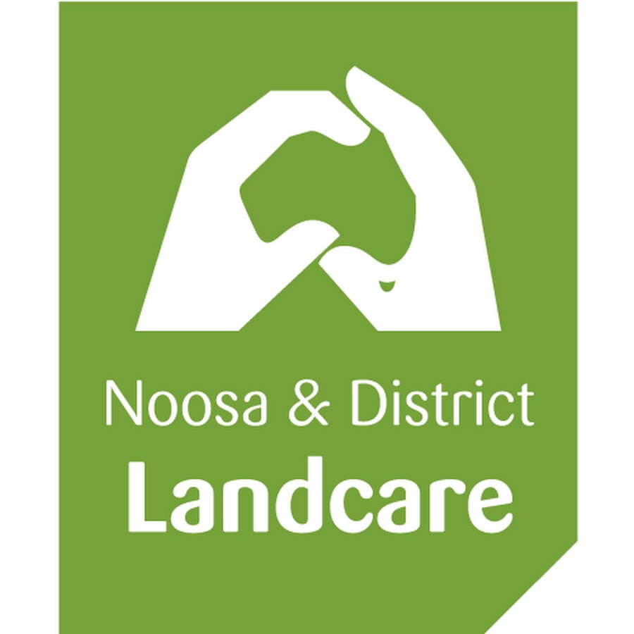 Noosa and District Landcare Group - SCEC