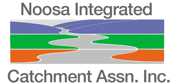 Noosa Integrated Catchment Association (NICA) - SCEC