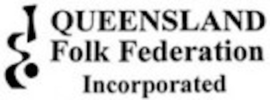 Queensland Folk Federation (QFF) - SCEC
