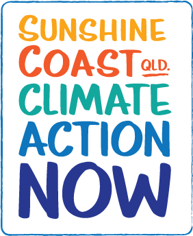 Sunshine Coast Climate Action Now (SCAN)  - SCEC