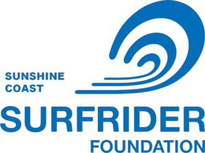 Surfrider Foundation Sunshine Coast - SCEC