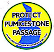 Take Action for Pumicestone Passage (TAPP) - SCEC