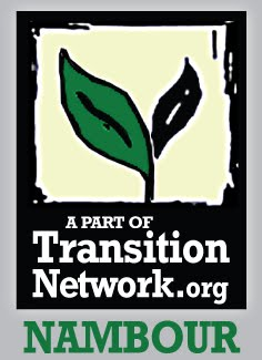 Transition Town Nambour - SCEC