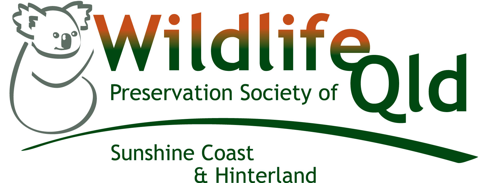 WPSQ-Sunshine Coast and Hinterland Inc - SCEC