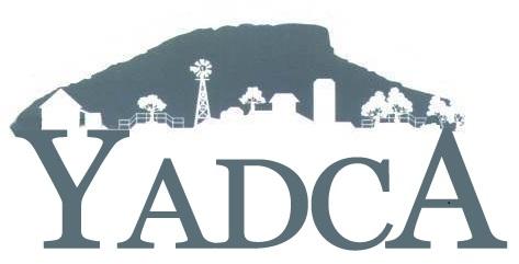 Yandina and District Community Association (YADCA) - SCEC