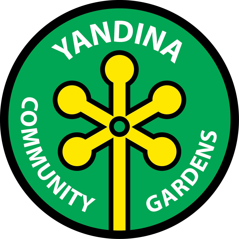 Yandina Community Gardens - SCEC