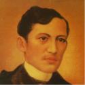 Victor EInhorn