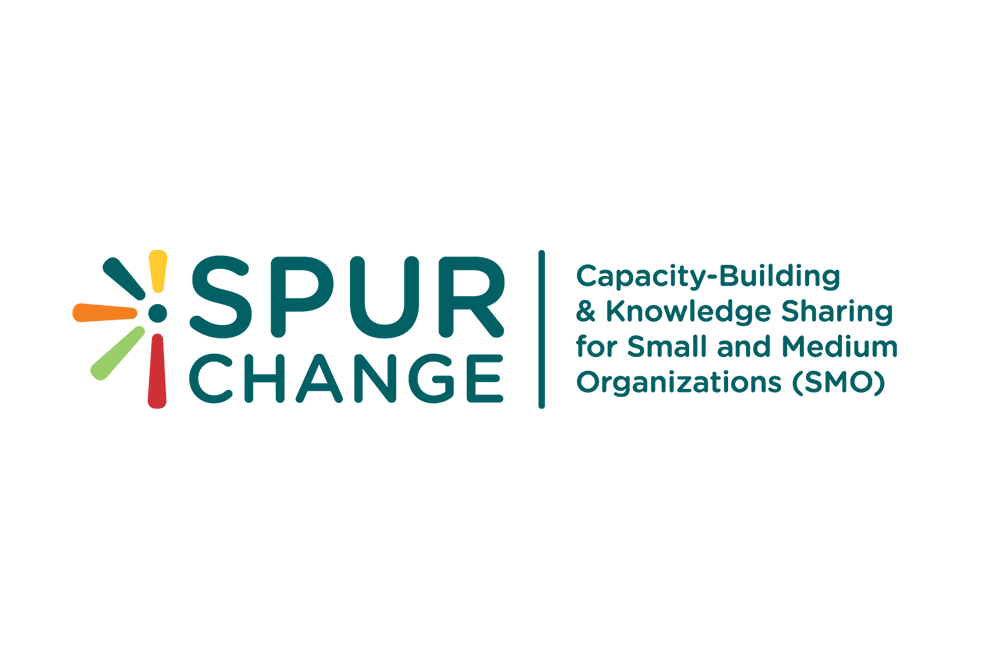 Opportunity | Spur Change Request for Proposals