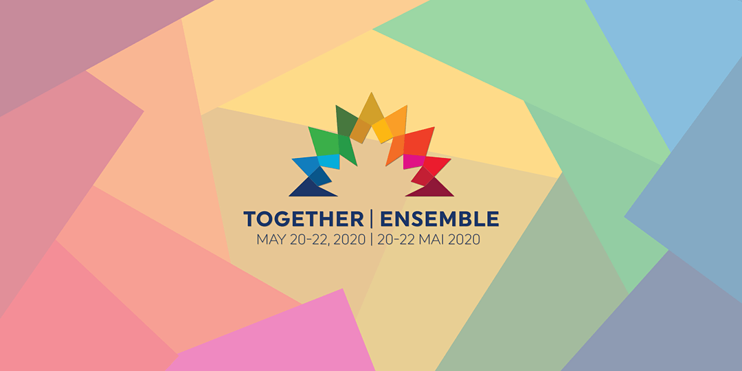 Conference Opportunity | Together Ensemble