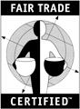 Fair Trade logo 2