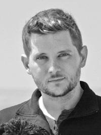 Nathan C. Shaner, PhD