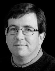 John Nolan, PhD