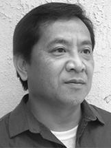 Jiwu Wang, PhD