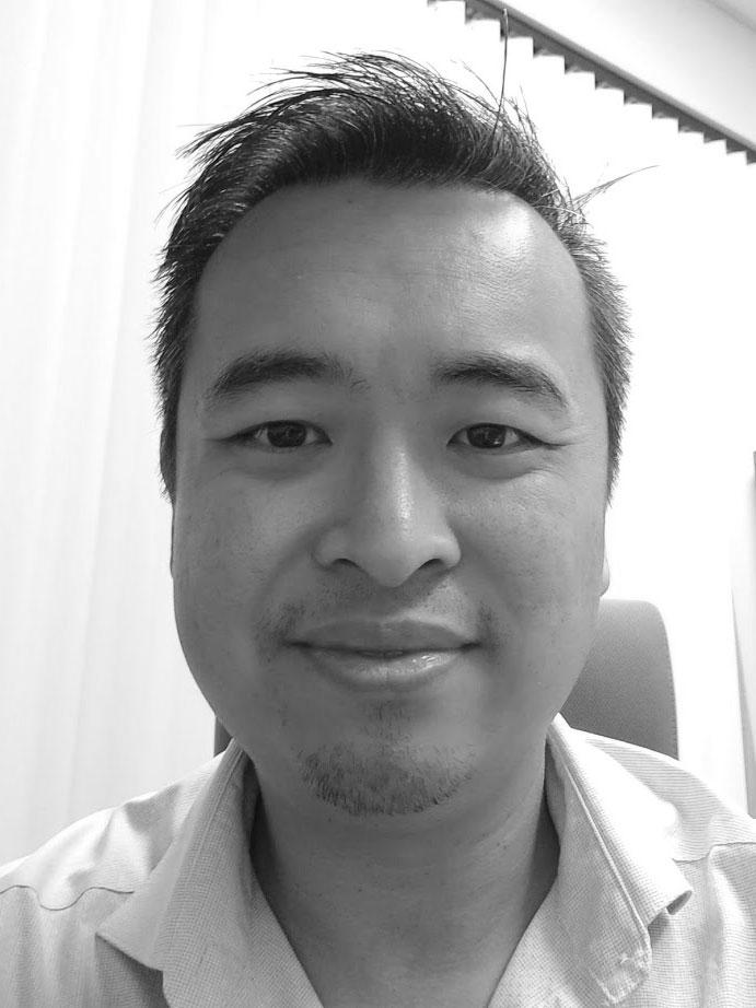 Yun C. Yung, PhD