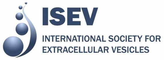 ISEV_logo.jpg
